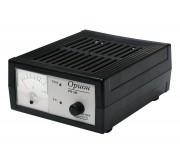 """Зарядное устройство """"ОРИОН"""" PW-265"""