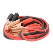 Провода пусковые AVS 600А 2,5м