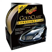 Полироль MEGUIARS Gold Glass 325гр