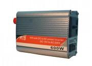 Преобразователь напряжения AVS IN-600W 600Вт