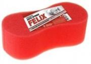 """Губка FELIX """"Восьмерка"""" для мойки автомобиля"""