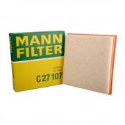 Фильтр воздушный MANN C27107