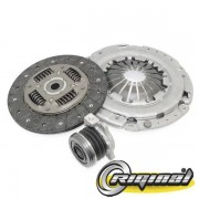 "Пакет сцепления Chevrolet Lacetti 1.4-1.6 ""Riginal"""