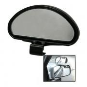 Зеркало KIOKI дополнительное 10х4,5см