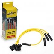Провода VOLTON высоковольтные ВАЗ 21214 VLT2121409 силикон