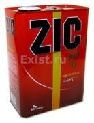 Масло трансмиссионное ZIC ATF SP- lll 4л (синтетика)