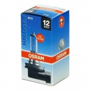 Лампа OSRAM Н11-12V 55W
