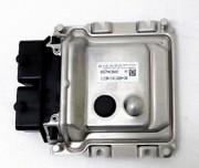 Блок управления ВАЗ-1118-19 дв.1,4л 16кл (M17.9.9) (0261S06588ENF) BOSHC