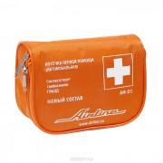 Аптечка AIRLINE автомобильная AM-01